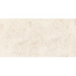 Margot beige 30,8x60,8 sienų plytelė