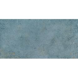 Margot blue 30,8x60,8  sienų plytelė