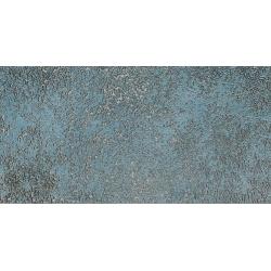 Margot blue 30,8x60,8  dekoratyvinė plytelė