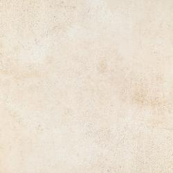 Margot beige 59,8x59,8  grindų plytelė