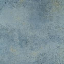 Margot blue 59,8x59,8  grindų plytelė