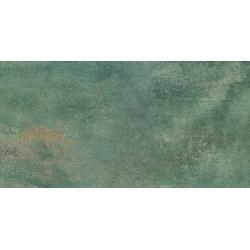 Margot green 30,8x60,8  sienų plytelė