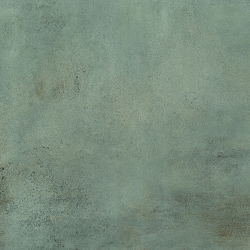 Margot green 59,8x59,8  grindų plytelė