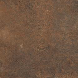 Rust Stain LAP 119,8 x 59,8  grindų plytelė