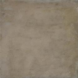 Stone 2.0 brown 59,3x59,3 grindų plytelė