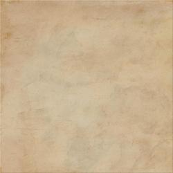 Stone 2.0 beige 59,3x59,3 grindų plytelė