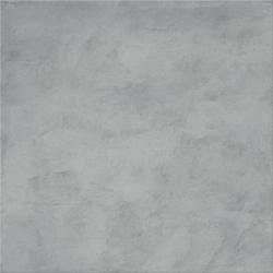Stone 2.0 light grey 59,3x59,3 grindų plytelė