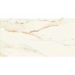 Flare white 30,8x60,8 sienų plytelė