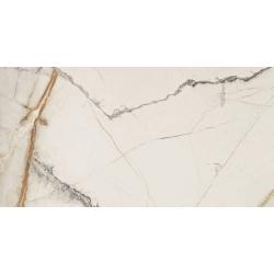 Lilo bianco MAT 119,8x59,8  grindų plytelė