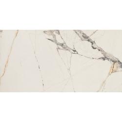 Lilo bianco POL 119,8x59,8 grindų plytelė