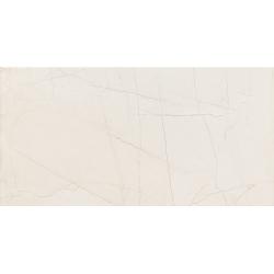 Opium white 30,8x60,8  sienų plytelė