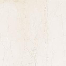 Opium white LAP 59,8x59,8  grindų plytelė