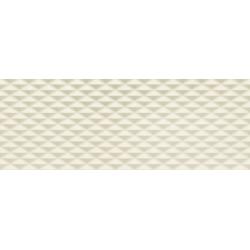 Sakura white STR 32,8x89,8  sienų plytelė