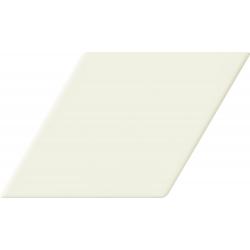 Sakura diamond white 11,2x9,8  sienų plytelė