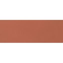 Sakura red 32,8x89,8  sienų plytelė