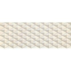Sakura white 32,8x89,8 dekoratyvinė plytelė