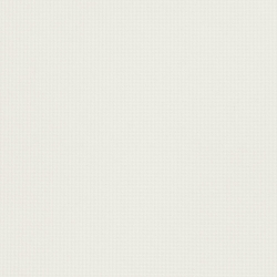 Scarlet white MAT 59,8x59,8 grindų plytelė
