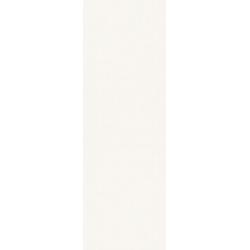 Noisy Whisper White Ściana Rekt. Dekor  39.8 x 119.8 sienų plytelė