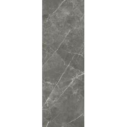 Noisy Whisper Graphite Ściana Rekt.39.8 x 119.8 sienų plytelė