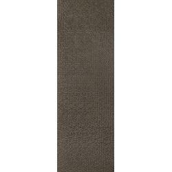 Noisy Whisper Anthracite Struktura Rekt. Połysk 39.8 x 119.8 dekoratyvinė plytelė