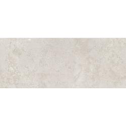 Indiana grey 29,8x74,8  sienų plytelė