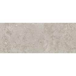 Indiana graphite 29,8x74,8  sienų plytelė