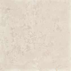 Indiana grey MAT 59,8x59,8  grindų plytelė