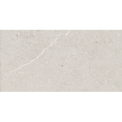 Broken grey 30,8x60,8 sienų plytelė