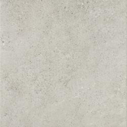Broken grey 45x45   grindų plytelė
