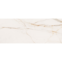 Dorado Stone 29,8x74,8  sienų plytelė