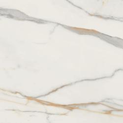 Dorado Stone LAP 59,8x59,8  grindų plytelė