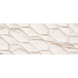 Dorado Stone 29,8x74,8 dekoratyvinė plytelė