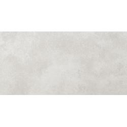 Entina graphite 29,8x59,8  sienų plytelė