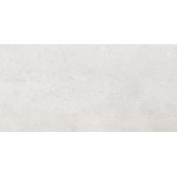 Entina grey 29,8x59,8  sienų plytelė