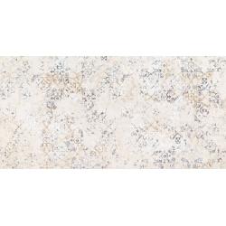 Entina Carpet 29,8x59,8 dekoratyvinė plytelė