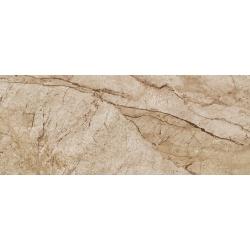 Fargesia brown 29,8x74,8  sienų plytelė
