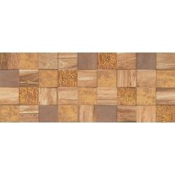 Fargesia 29,8x74,8 dekoratyvinė plytelė