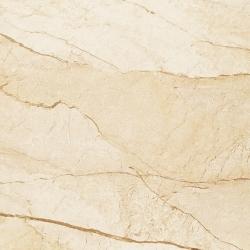 Fargesia beige MAT 59,8x59,8  grindų plytelė