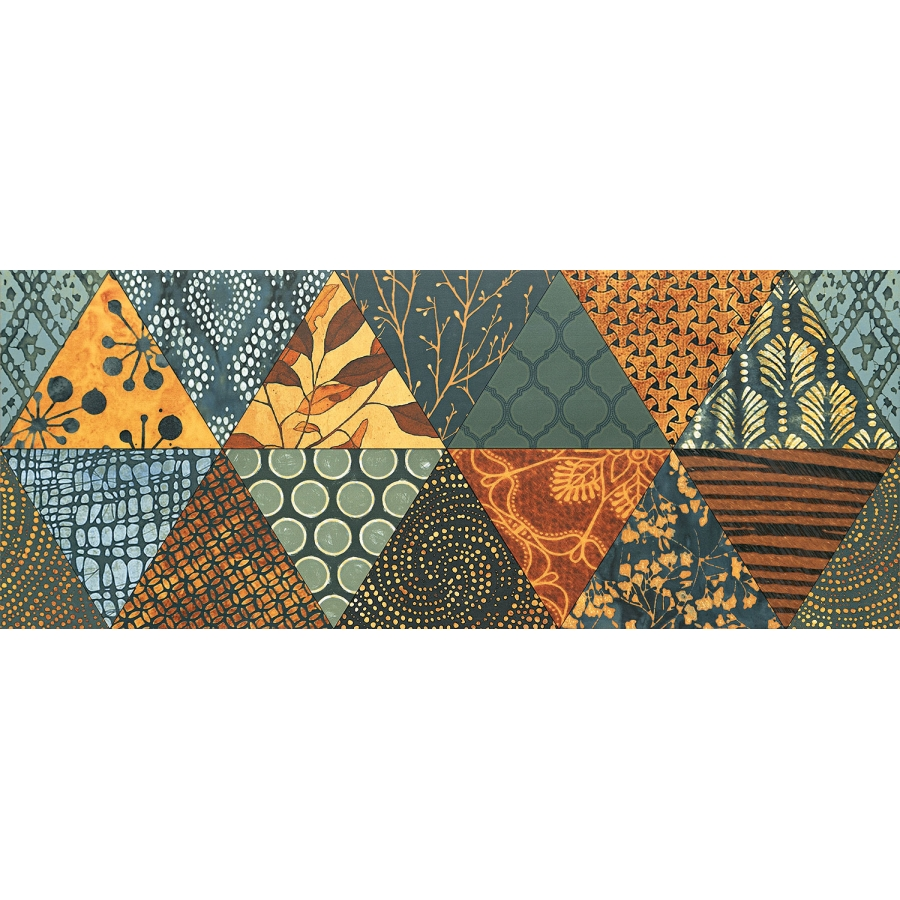 Goldgreen A 29,8x74,8 dekoratyvinė plytelė