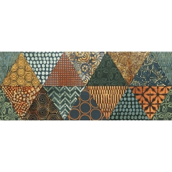 Goldgreen B 29,8x74,8 dekoratyvinė plytelė