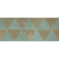Goldgreen mono 29,8x74,8 dekoratyvinė plytelė