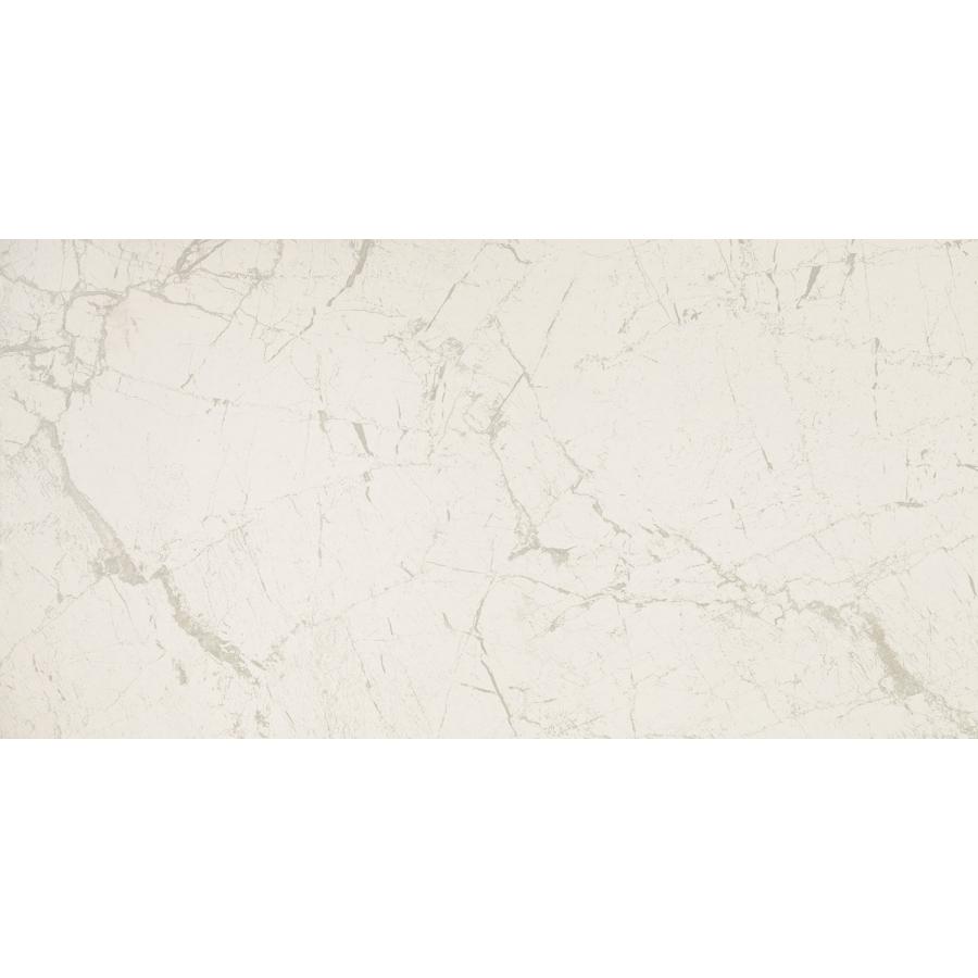 Graniti white MAT 119,8x59,8  grindų plytelė