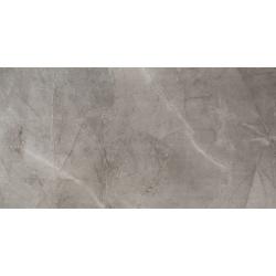 Remos grey LAP 119,8x59,8  grindų plytelė