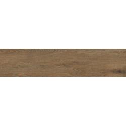 Listria marrone 17,5 x 80 universali plytelė