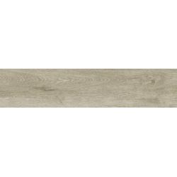 Listria bianco 17,5 x 80 universali plytelė