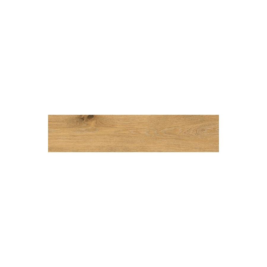 Listria sabbia 17,5 x 80 universali plytelė