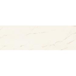 Santis White Glossy 24x74 sienų plytelė