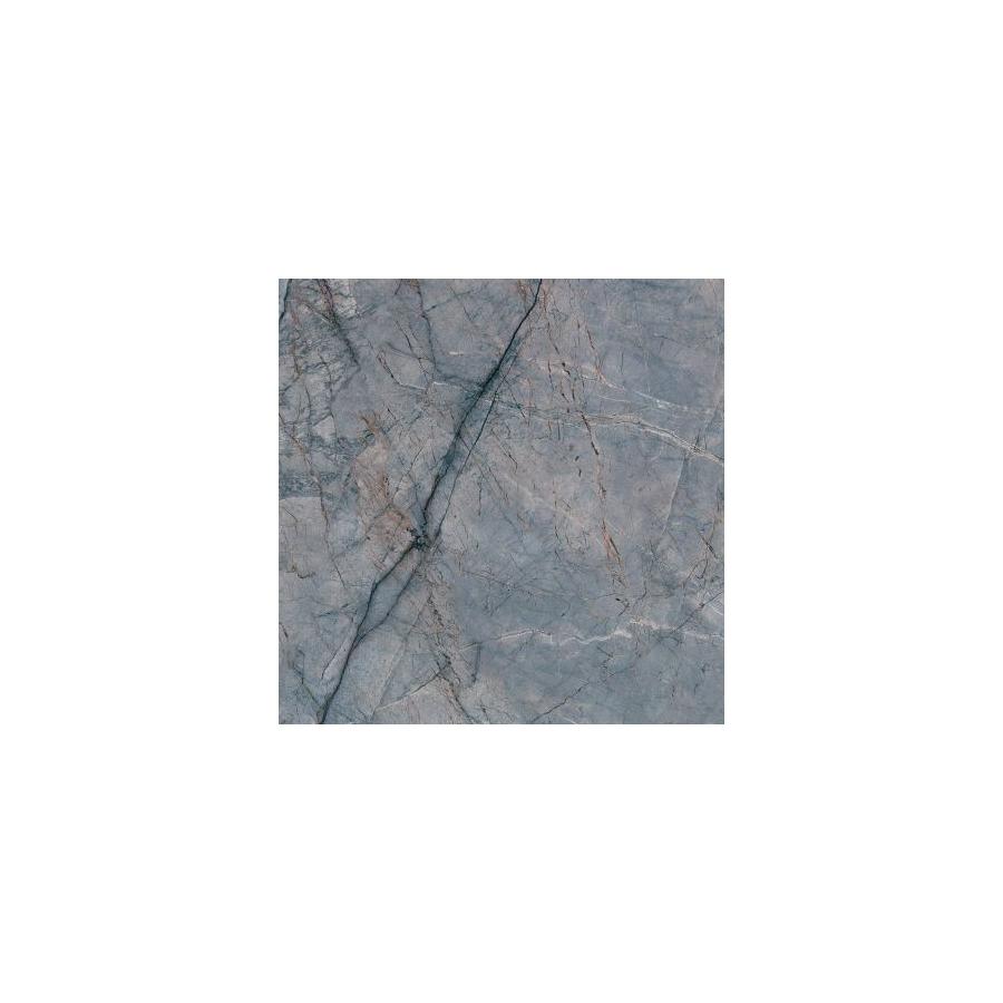 Monet Blue Gres Szkl. Rekt. Poler 120x120 universali plytelė