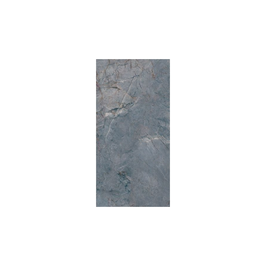 Monet Blue Gres Szkl. Rekt. Poler 60x120 universali plytelė
