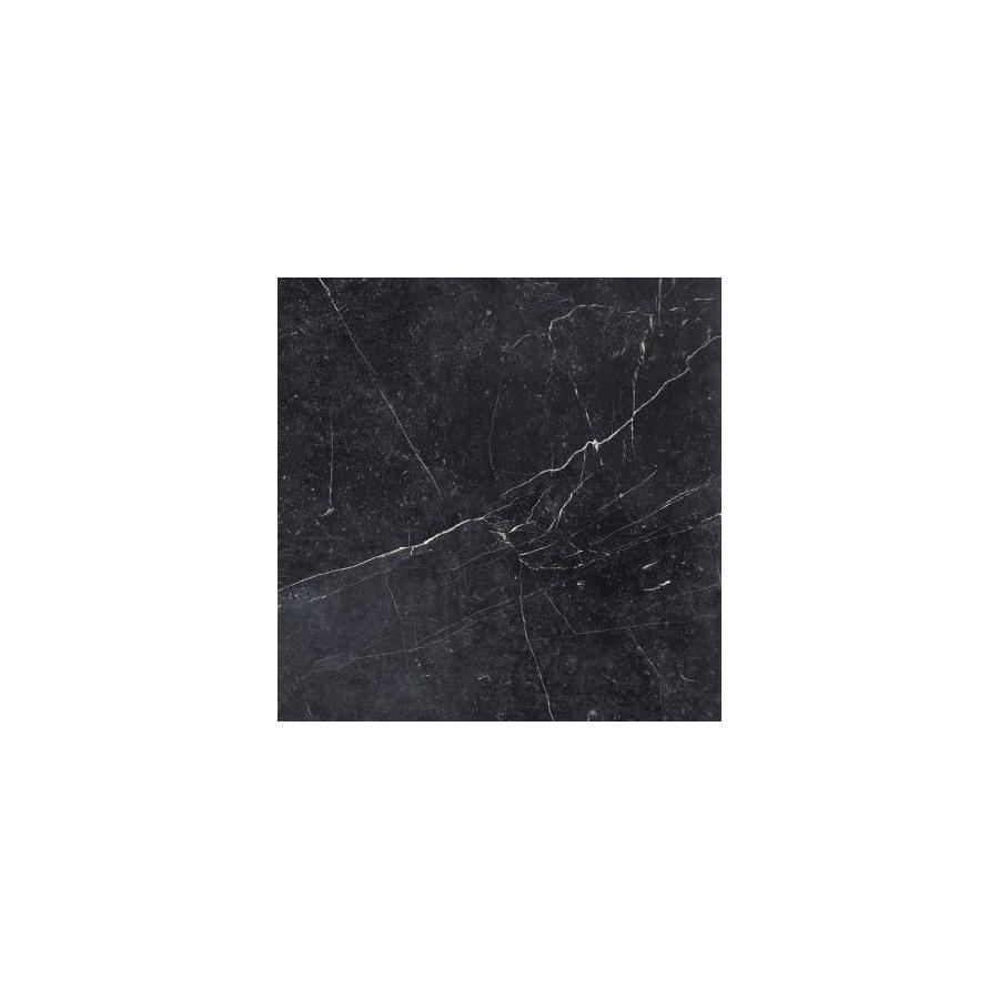 Barro Nero Gres Szkl. Rekt. Mat. 119.8 x 119.8 universali plytelė